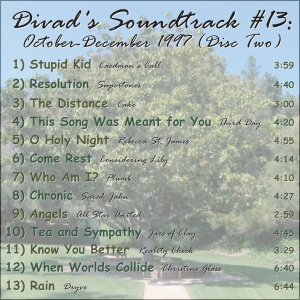 divads-soundtrack-13b