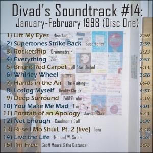 divads-soundtrack-14a