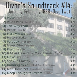 divads-soundtrack-14b