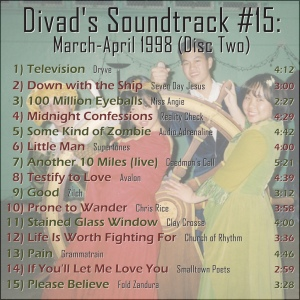 divads-soundtrack-15b
