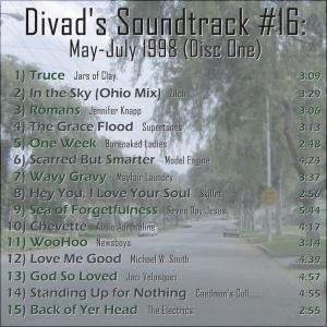 divads-soundtrack-16a