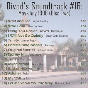 divads-soundtrack-16b