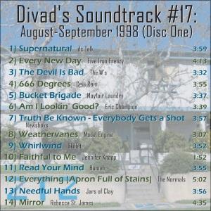 divads-soundtrack-17a