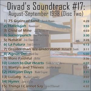 divads-soundtrack-17b