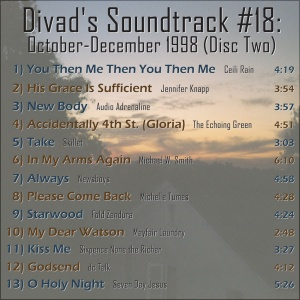 divads-soundtrack-18b