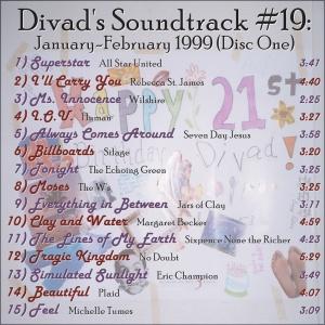 divads-soundtrack-19a