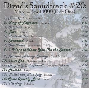 divads-soundtrack-20a