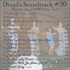 divads-soundtrack-20b
