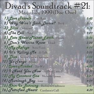 divads-soundtrack-21a