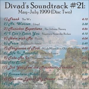 divads-soundtrack-21b