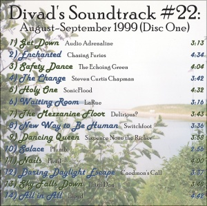 divads-soundtrack-22a