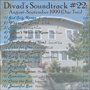 divads-soundtrack-22b