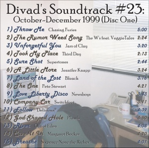 divads-soundtrack-23a