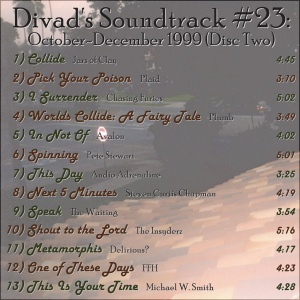 divads-soundtrack-23b