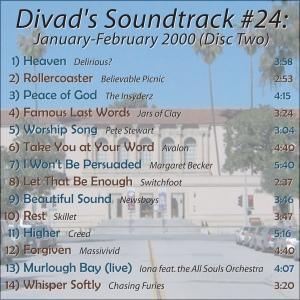 divads-soundtrack-24b
