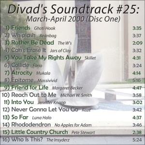 divads-soundtrack-25a