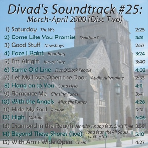 divads-soundtrack-25b