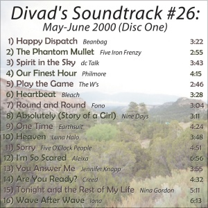 divads-soundtrack-26a