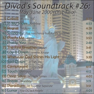 divads-soundtrack-26b