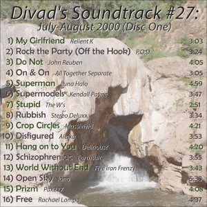 divads-soundtrack-27a