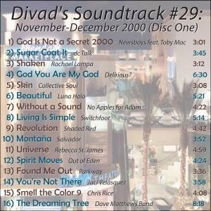 divads-soundtrack-29a