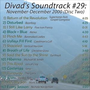divads-soundtrack-29b