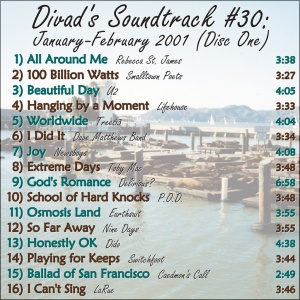 divads-soundtrack-30a