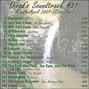 divads-soundtrack-31a