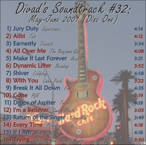 divads-soundtrack-32a