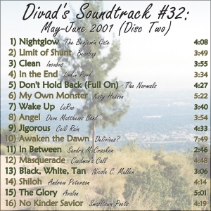 divads-soundtrack-32b