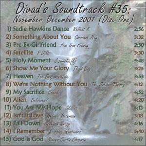 divads-soundtrack-35a