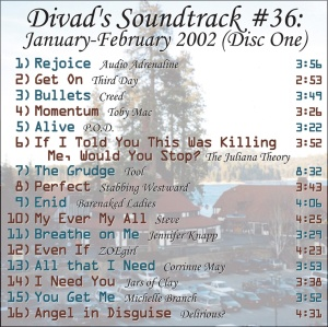 divads-soundtrack-36a