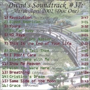 divads-soundtrack-37a
