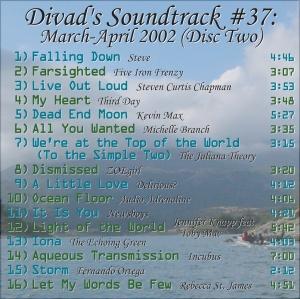 divads-soundtrack-37b