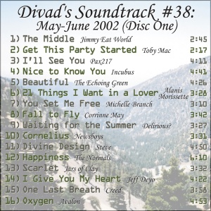 divads-soundtrack-38a