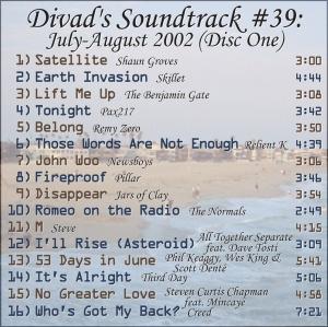 divads-soundtrack-39a