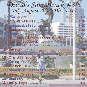 divads-soundtrack-39b