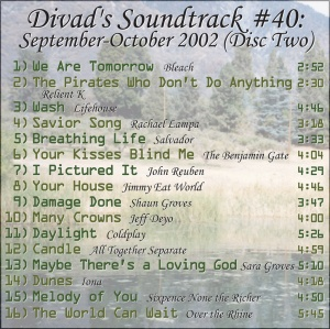 divads-soundtrack-40b
