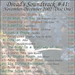 divads-soundtrack-41a