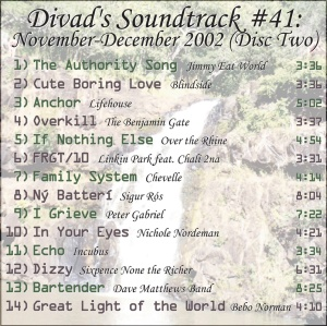 divads-soundtrack-41b