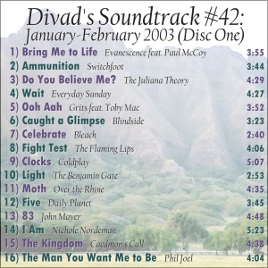 divads-soundtrack-42a