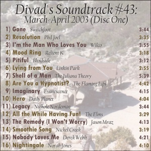 divads-soundtrack-43a