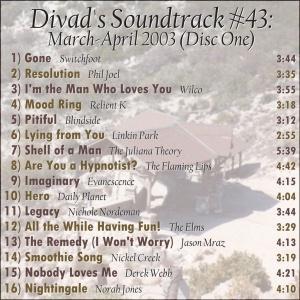 divads-soundtrack-43a