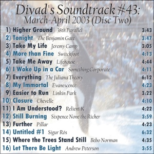 divads-soundtrack-43b