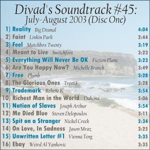divads-soundtrack-45a