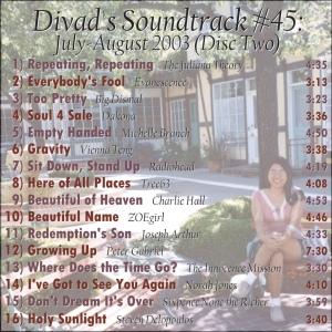 divads-soundtrack-45b