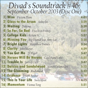 divads-soundtrack-46a