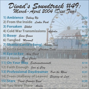 divads-soundtrack-49b