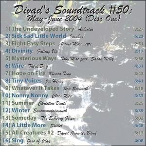 divads-soundtrack-50a