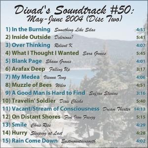 divads-soundtrack-50b
